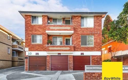10/10 Fairmount Street, Lakemba NSW