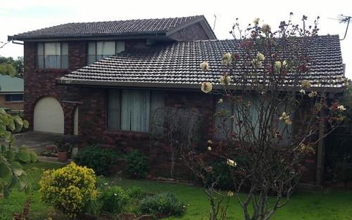 86 Lincoln St, Gunnedah NSW