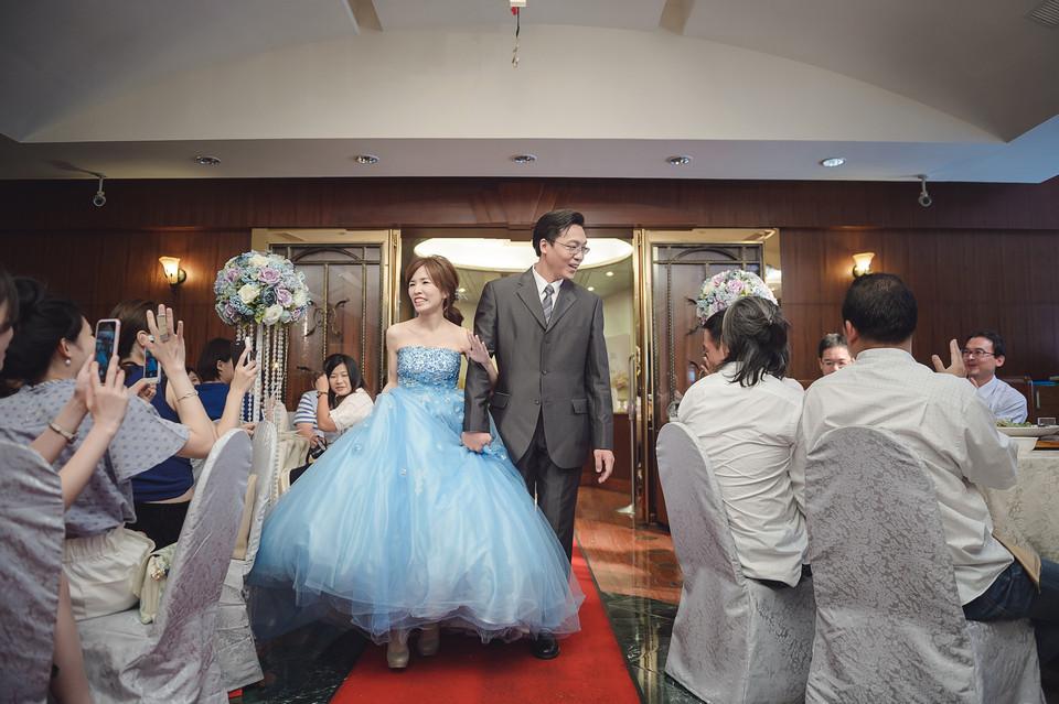 台南婚攝-台南大飯店-071