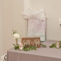 Anzenberger-Wall Wedding-146 (Crease Monkey) Tags: anzenberger kathleen nate nathan wall wedding