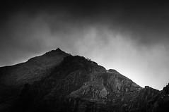SNOWDON-16 (Ant FFT) Tags: snowdon mountain mountains snowdonia wales travel travelphotography adventure trek hike outdoors landscape nature