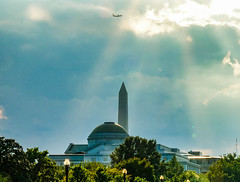 2017.09.17 DC People and Places Washington, DC USA 8811