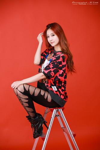 choi_seol_ki2277