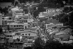Kandy (Adrien Catel) Tags: srilanka sri lanka blackandwhite
