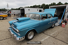 Old Time Drags-133