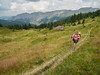 2017-08-10-27_Peaks_of_the_Balkans-214 (Engarrista.com) Tags: alpsdinàrics babinopolje balcans guriikuq hridskojezero kosovo kuqishtë montenegro peaksofthebalkans caminada caminades trekking
