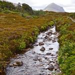 Highland Stream thumbnail