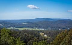 Lot A Omaru Lane, Bald Hills NSW