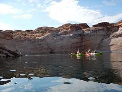 hidden-canyon-kayak-lake-powell-page-arizona-southwest-9316