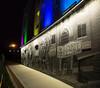 PSA mural (marcn) Tags: historicwalk nh nashua newhampshire unitedstates us