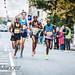 cph-halfmarathon---2017---pierre-mangez--170917-113515-2-lr_37281562225_o