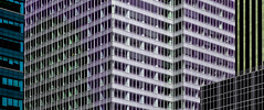 How many ants in business suit can you picture there? (rfilgue) Tags: abstract architecture geometric manhattan newyork repettition urban usa widescreen exif:model=nikond5100 exif:make=nikoncorporation exif:focallength=52mm camera:model=nikond5100 geostate exif:lens=1801050mmf3556 exif:aperture=ƒ50 geolocation geocountry geocity exif:isospeed=100 camera:make=nikoncorporation