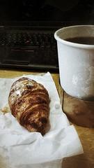 The Morning Starter