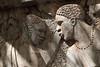 4Y4A0370 (francois f swanepoel) Tags: 1939 artdeco capetown details friese friezes gothic goties graniet granite ianmitfordbarberton kaapstad mutualheightsbuilding oldmutualbuilding stone vignettes
