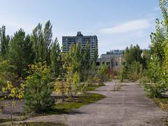 P1060115p (Gareth's Pix) Tags: ukraine pripyat prypiat abandoned ruins ruined deserted