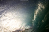 IMG_1128 copy (Aaron Lynton) Tags: shorebreak wave waves barrel barreling bigbeach bigz big beach maui hawaii spl 7d canon ocean