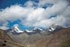 Leh-1 (Karthikeyan.chinna) Tags: karthikeyan chinnathamby chinna canon canon5d nature sky clue blue mountains hills india himalayas kashmir leh bikeride ladakh jk snow travel