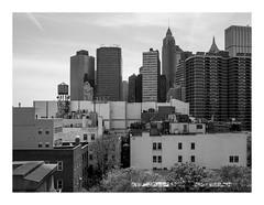160511_0980_160511 150304_oly_S1_New York (A Is To B As B Is To C) Tags: aistobasbistoc usa newyork newyorkstate roadtrip travel olympus stylus1s bw blackwhite blackandwhite manhattan brooklynbridge pearlst city cityscape skyline skyscraper towerblock towers tower urban monochrome