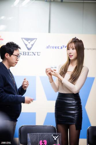 cheon_bo_young272