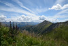 Tyrol Landscape (Agnolo) Tags: nikon d7100 nikkor 1685 austria österreich serfaus fiss ladis landscape poanorama tirolo tyrol montagna mountain cielo sky outdoor nuvole clouds alpi alps