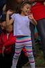 Jumping For Joy (swong95765) Tags: kid girl fun jump lego jumping happy smile parade