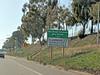San Diego 7-17-17 (25) (Photo Nut 2011) Tags: sandiego california coronadobridge