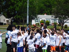 "thomas-davis-defending-dreams-youth-leadership-academy-football-camp-mikayla-gaston-4 • <a style=""font-size:0.8em;"" href=""http://www.flickr.com/photos/158886553@N02/37043274441/"" target=""_blank"">View on Flickr</a>"