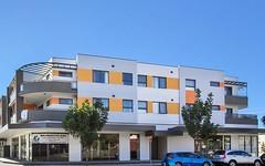 30/465-481 Wentworth Avenue, Toongabbie NSW
