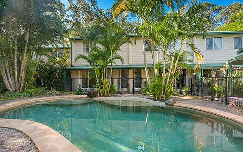 3/7 Sunrise Boulevard, Byron Bay NSW