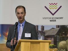 The Visitor Economy Passport Scheme