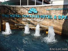 Royal Paradise Hotel Phuket Patong Thailand (22) (Eric Lon) Tags: dubai1092017 thailand phuket patong hotel spa tourism city ericlon