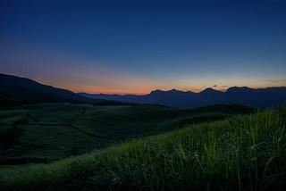 曽爾高原11・Soni Highland