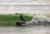 AY6A0539 (fcruse) Tags: cruse crusefoto 2017 surferslodgeopen surfsm surfing actionsport canon5dmarkiv surf wavesurfing höst toröstenstrand torö vågsurfing stockholm sweden se