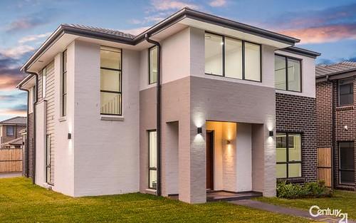 19 Nazarene Crescent, Schofields NSW