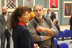 Film Festival Popoli e Religioni 2006 (164)