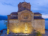 IMG_2994 (mariasantucci) Tags: ohrid macedonia canons90