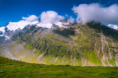 2016.08.07. Umhausen (Péter Cseke) Tags: austria holiday landscape nature travel tyrol