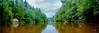 IMG_2998-Панорама (denjah) Tags: latvia gauja rafting autumn river