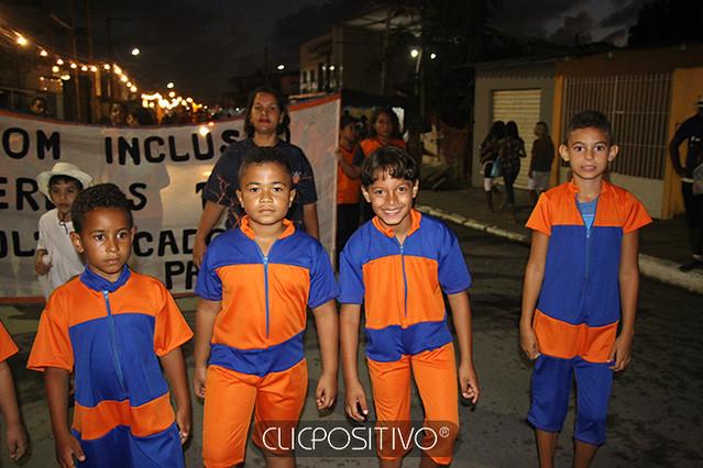 desfile (145)