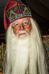 _Y7A9081 DragonCon Sunday 9-3-17.jpg (dsamsky) Tags: costumes atlantaga dragoncon2017 marriott dragoncon cosplay cosplayer 932017 sunday dumbledore