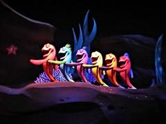 Voyage of The Little Mermaid (norvegia2005sara) Tags: usa2017 2017 norvegiasara vacation trip travel usa america fl florida wdw disneyworld disney magickingdom magic kingdom orlando mk voyage the little mermaid voyageofthelittlemermaid littlemermaid floridastate sunshinestate us unitedstates americandreams homefarfromhome ourrefuge ourparadise landoffreedom magical magicaltime disneymagic