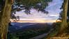 AMJ_4725 (Awang Marjokni) Tags: landscape sunset sunrise sabah malaysia kota kinabalu sandakan