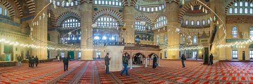 2013-Turquia-Edirne-0028.jpg