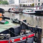 "Other Berlin Ship <a style=""margin-left:10px; font-size:0.8em;"" href=""http://www.flickr.com/photos/129463887@N06/37187840251/"" target=""_blank"">@flickr</a>"