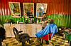 Dollo Ado Livelihood Barbershop 5 June 2017_6.jpg (Special Liaison Office (SLO) Addis Ababa, Ethiopia) Tags: easternafrica postemergencyandrecovery livelihoodrestoration livelihoodbeneficiary livelihood communitybuilding refugee hostcommunities refugeecamp communitystabilization doloado somaliregion ethiopia