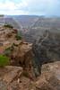 "8H2_24110375 (kofatan (SS Tan) Tan Seow Shee) Tags: ""hualapai"" ""hwal bay nyu wa"" ""hoover dam"" zion ""grand canyon"" ""great salt lake"" usa ""guoano point"" montana ""kolob fillmore utah arizona titon"" ""yellow stone"" kofatan"