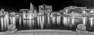 City Center Fountains Sep 13 2017-1