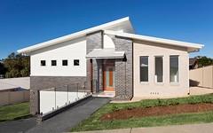 38 Bruce Taylor Circuit, Korora NSW