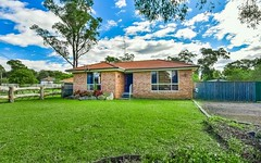 23 Barbour Road, Thirlmere NSW