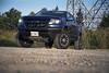 Chevrolet Colorado ZR2 Duramax Diesel (B. R. Murphy) Tags: chevrolet colorado zr2 duramax diesel truck blue off road nikon d610 automobile photography